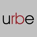 Urbe. Revista Brasileira de Gestão Urbana