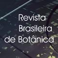 Revista Brasileira de Botânica