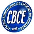 Revista Brasileira de Ciencias do Esporte