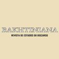 Bakhtiniana - Revista de Estudos do Discurso