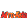 Afro-Asia (UFBA)