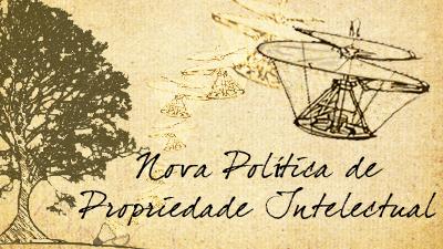 CNPq estimula a proteção do conhecimento com nova política de Propriedade Intelectual