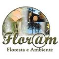 Floresta e Ambiente