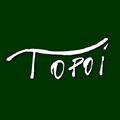 Topoi (Rio de Janeiro)