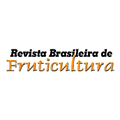 Revista Brasileira de Fruticultura