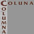 Coluna/Columna