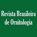Revista Brasileira de Ornitologia